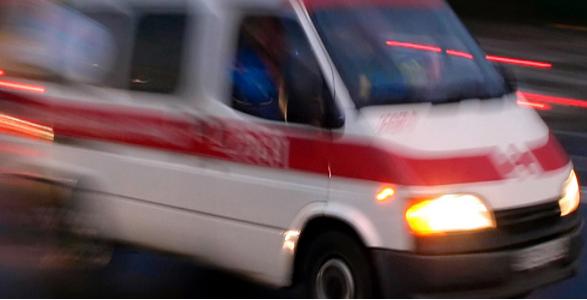 安运急救转运推荐使用以下4种绷带
